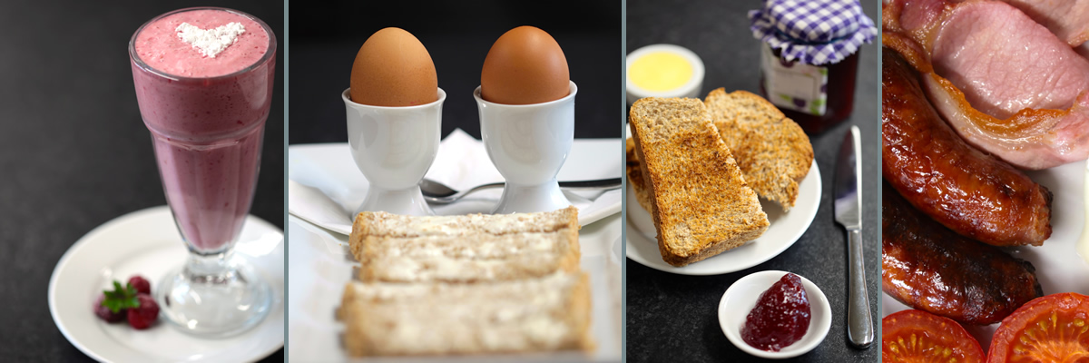 warren-house-breakfast