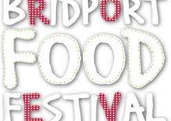 Bridport Food Festival